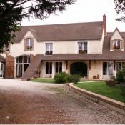 vente Maison / Villa 10 pièces Taingy