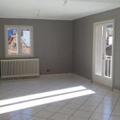 Modane, квартирa 3 комнаты, 82,4 m2