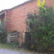 vente Maison / Villa 2 pièces Castres
