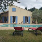 vente Maison / Villa 6 pièces Saint-Savournin