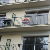 Vente appartement Orvault 84 000€ - Photo 5