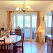 Lyon 9ème, Appartement 3 pièces, 69,64 m2