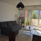 Aix en Provence, квартирa 4 комнаты, 82 m2