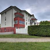 Gex, Appartement 4 pièces, 82 m2