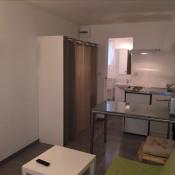 Rental apartment Venelles 450€cc - Picture 1