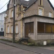 vente Maison / Villa 5 pièces Clouange