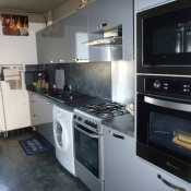 Avignon, Appartement 5 pièces, 95 m2
