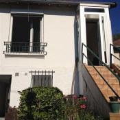 vente Maison / Villa 4 pièces Villiers sur Orge