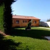 vente Maison / Villa 5 pièces Lannemezan