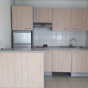 Corbeil Essonnes, Appartement 3 pièces, 60,14 m2