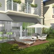 produit d'investissement Maison / Villa 4 pièces Arcachon
