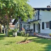 vente Maison / Villa 5 pièces Ciboure