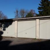 Hérin, 500 m2