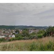 Terrain 850 m² Boulazac (24750)