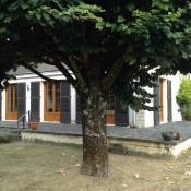 vente Maison / Villa 5 pièces Le Poinconnet