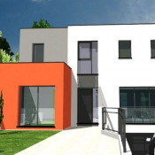 Maison 6 pièces + Terrain Sartrouville