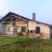 Vente maison / villa Bretagne de Marsan