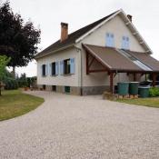 vente Maison / Villa 6 pièces Rives