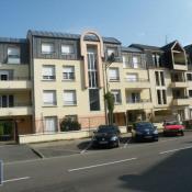 location Appartement 3 pièces Chevigny Saint Sauveur