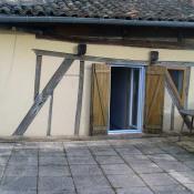 vente Maison / Villa 2 pièces Gaillac