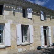 vente Maison / Villa 5 pièces Bordeaux