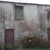 vente Maison / Villa 2 pièces Carquefou