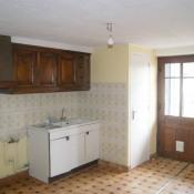 vente Maison / Villa 2 pièces Bletterans