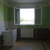 location Appartement 4 pièces Boulleret
