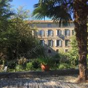 Carcassonne, residencia 23 habitaciones, 800 m2