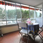 Vente appartement Frejus 243 000€ - Photo 1
