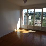 location Appartement 4 pièces Villars