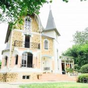 vente Maison / Villa 9 pièces Le Perreux sur Marne