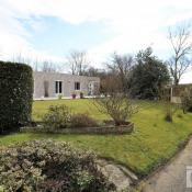Bayeux, Villa 4 pièces, 90 m2