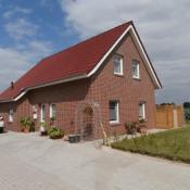 Ostrhauderfehn, Maison / Villa 2 pièces,