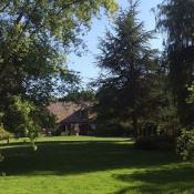 Жайма, Собственность 10 комнаты, 450 m2