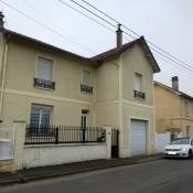 vente Maison / Villa 5 pièces Varennes sur Seine
