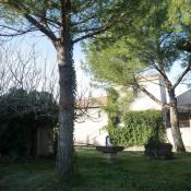 Avignon, Собственность 12 комнаты, 290 m2