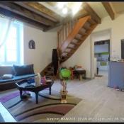 Les Ponts de Cé, Maison / Villa 3 pièces, 60 m2