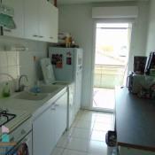 Muret, Wohnung 3 Zimmer, 64,24 m2
