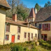 Limoges, Château 24 pièces, 1400 m2