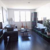 Saint Germain en Laye, 公寓 2 间数, 45 m2