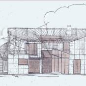 Montpellier, Architektenhaus 5 Zimmer, 180 m2