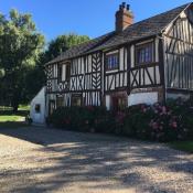 vente Maison / Villa 10 pièces Montville