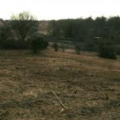 Terrain 2595 m² Villefranche-de-Rouergue (12200)