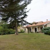vente Maison / Villa 5 pièces Saint Jory