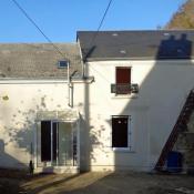 vente Maison / Villa 4 pièces Luynes