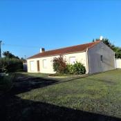 Vente maison / villa Challans 233000€ - Photo 2