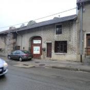 vente Maison / Villa 3 pièces Champagnole