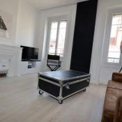 Lyon 8ème, Appartement 2 pièces, 42 m2