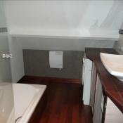 Sale apartment La ferte sous jouarre 100000€ - Picture 4